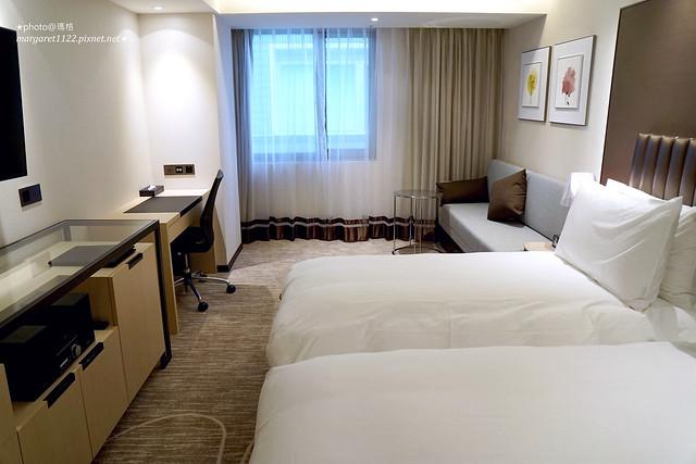 台北 柯達飯店