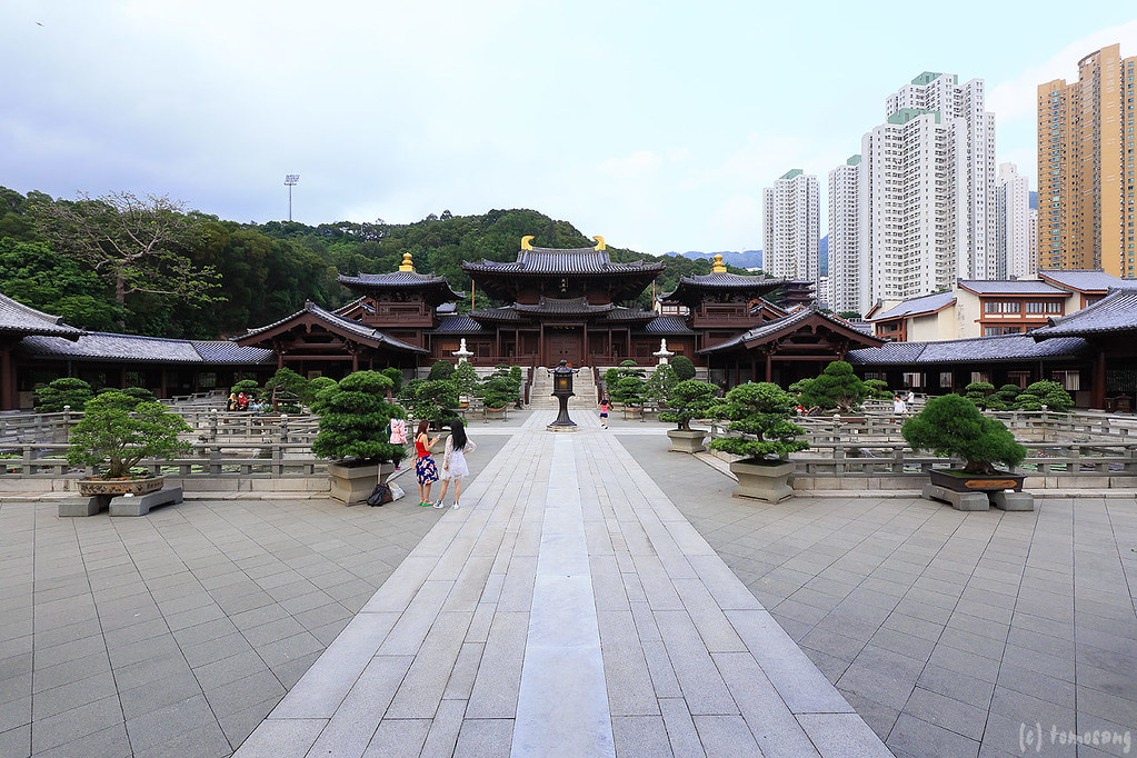 Search hotels in Hong Kong - Compare & Save on Cheap Hotel