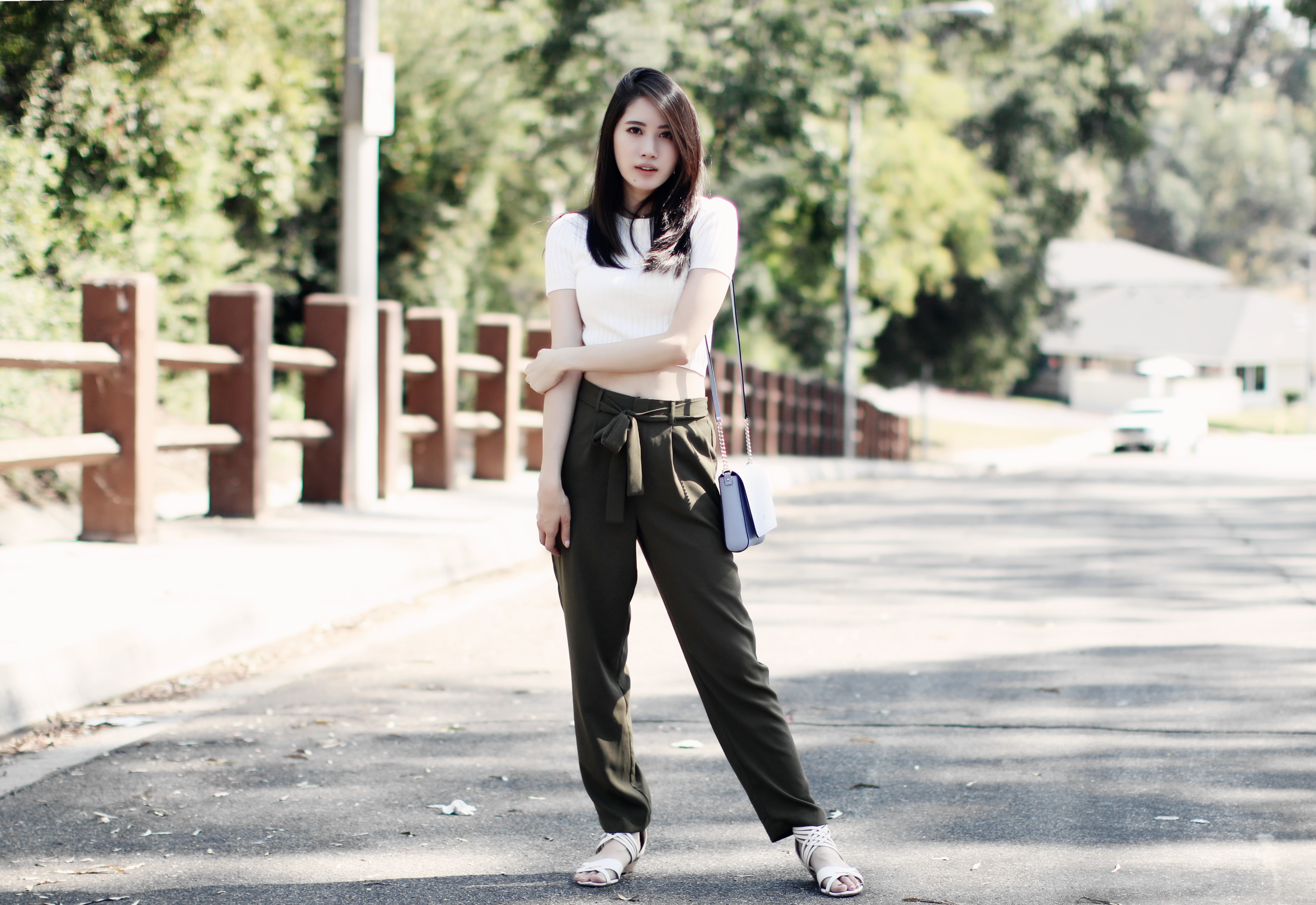 3452-ootd-fashion-style-outfitoftheday-wiwt-streetstyle-menswear-forever21-f21xme-trousers-elizabeeetht-clothestoyouuu