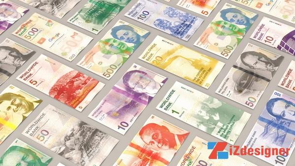 Bạn nghĩ sao nếu công ty bạn có đồng tiền thương hiệu riêng ?