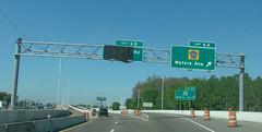 Tampa, FL- FL 589