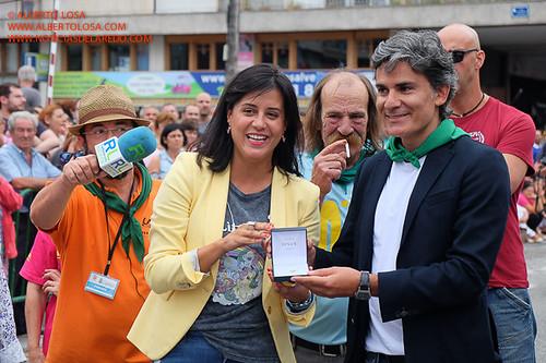 ALBERTO LOSA FOTOGRAFÍA-25