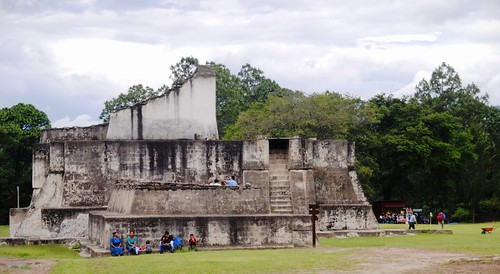 311 Huehuetenango (2)