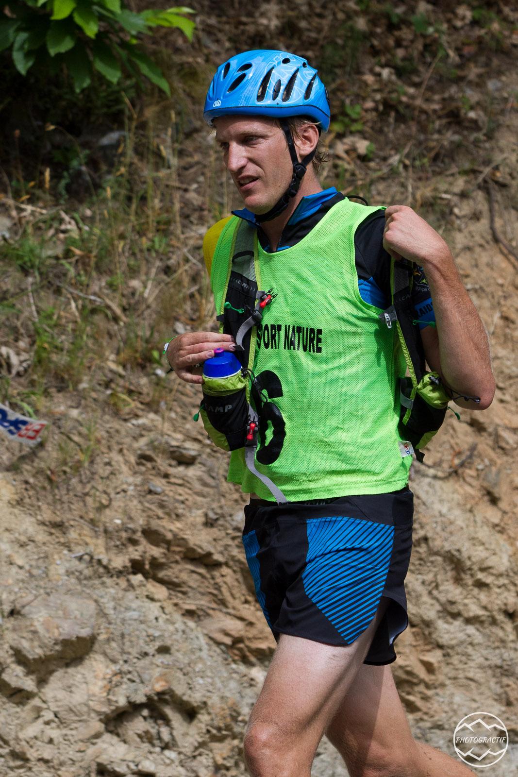 Finale_CFRaid_2017_3_VTT-Trail(29)
