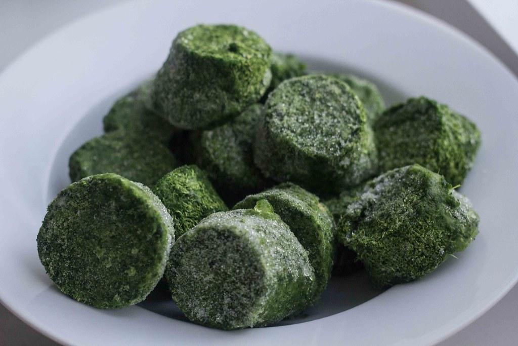 Aubergineruller med spinat og ricotta (1)
