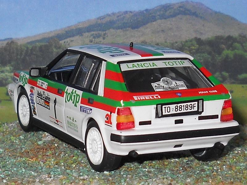 Lancia_Delta_HF_DellaLana_1987_02