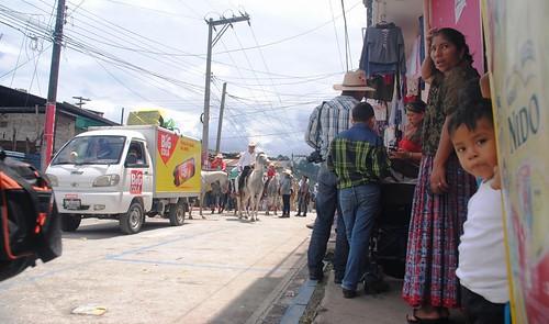 258 Feria San Pedro Carcha (45)