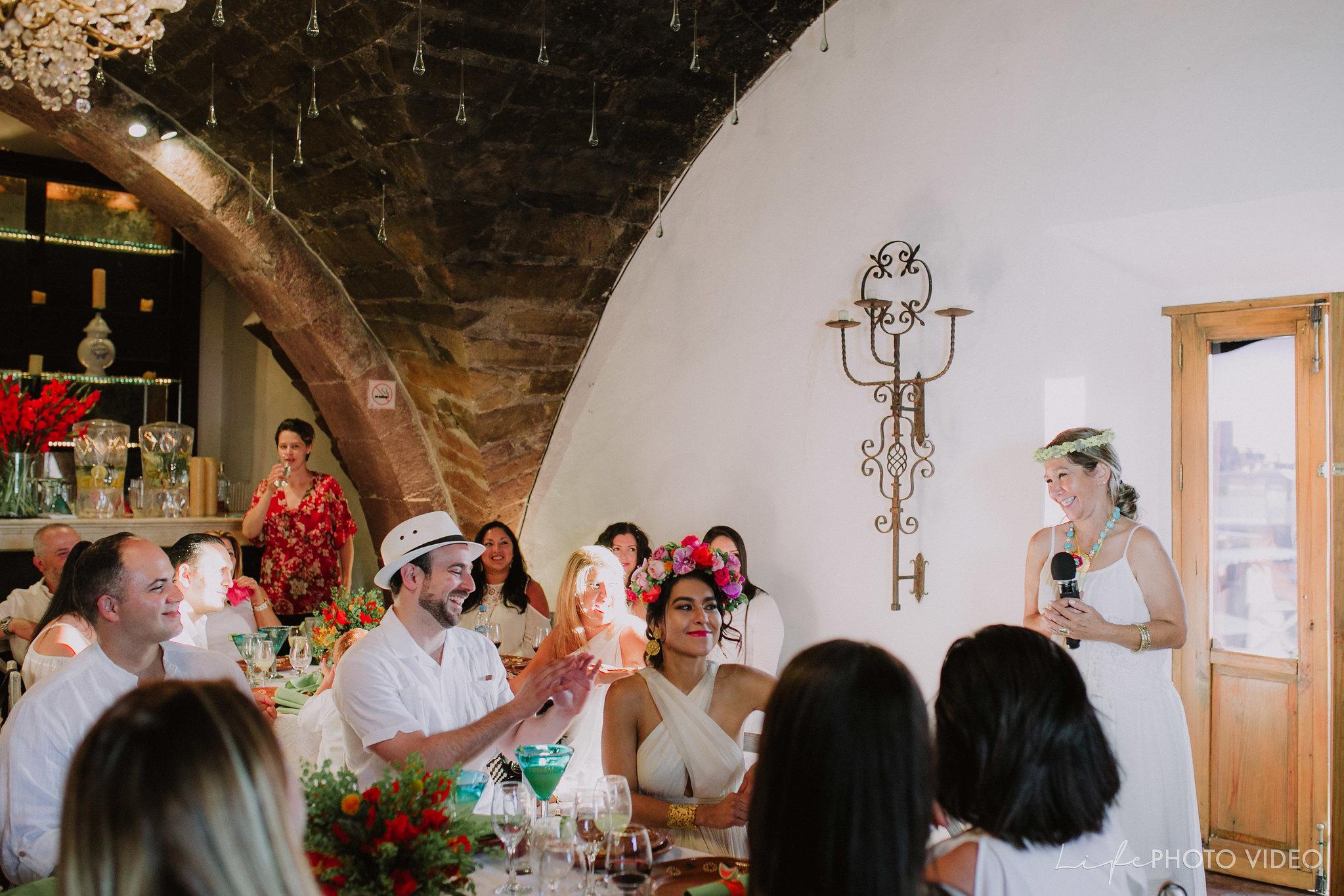 San_Miguel_de_Allende_Wedding_Photographer_0062