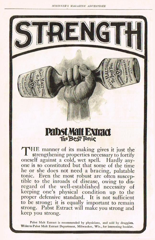 Pabst-brewing-1903-strength
