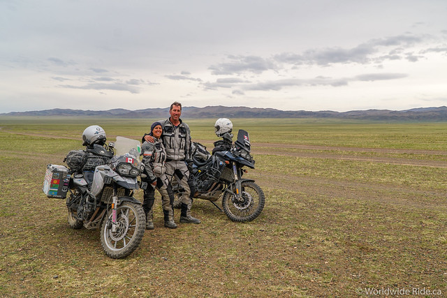 Mongolia Khovd to Ulaangom_-25