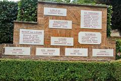_W4A4960 Lyons la-Foret War Memorial