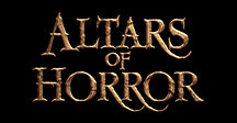 HHN27_Altars