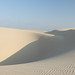 Curves at Oceano Dunes by pat1479