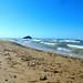 plage Chalat (Jijel)