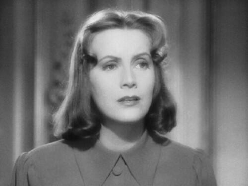 Ninotchka-05