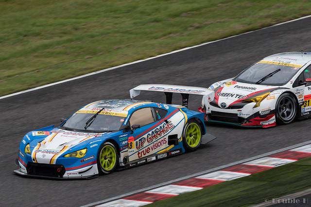 2016 SUPER GT Rd.6 Suzuka Circuit (22)