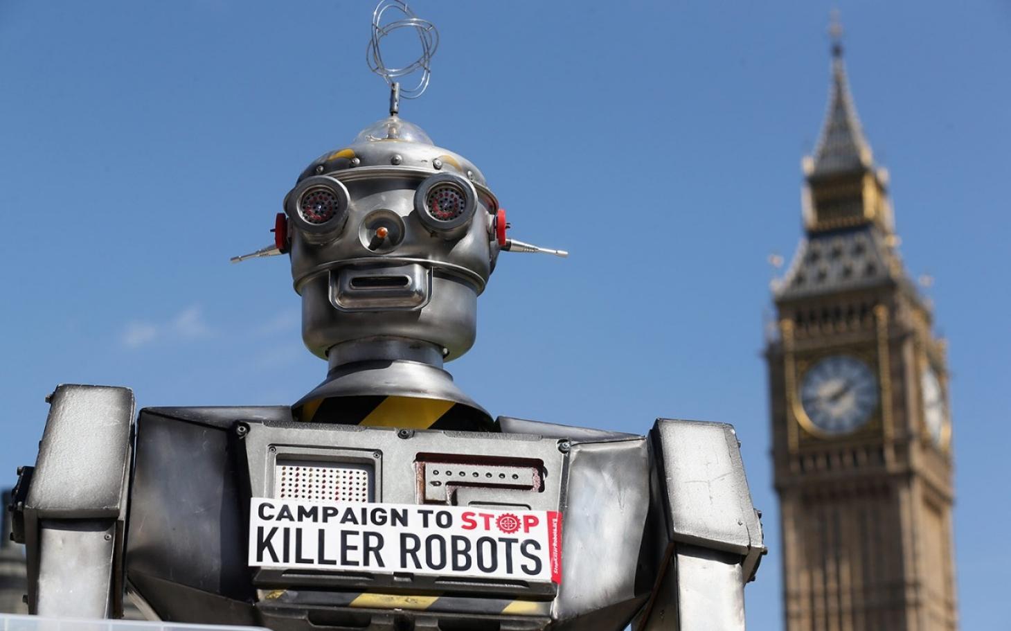 high.Killer_Robots