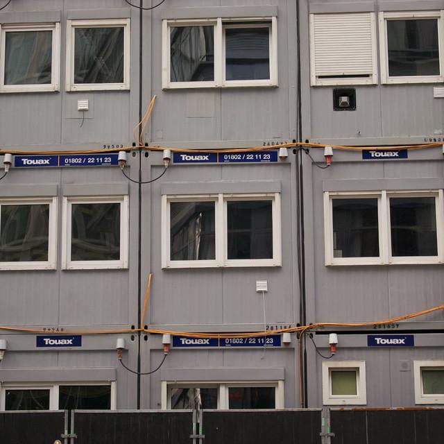 Hamburg104