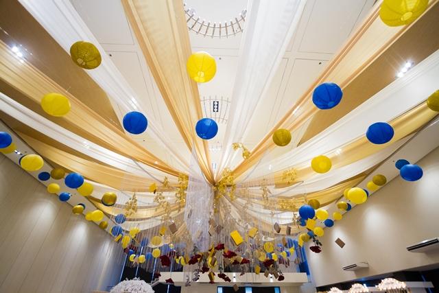 ceiling (4)z