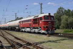 M62 001 Szajol 16.08.17