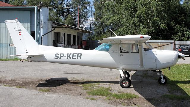 SP-KER
