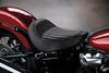 Harley-Davidson 1745 SOFTAIL SLIM FLSL 2019 - 16