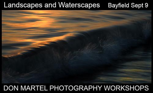 bayfield2