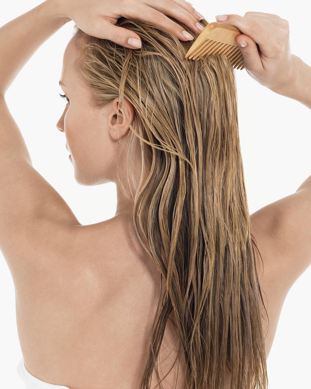 парфумера створенні можно ли ложиться спать с мокрыми волосами открытка признанием