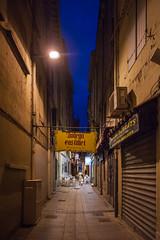 2011-franca-perpignan-0017.jpg