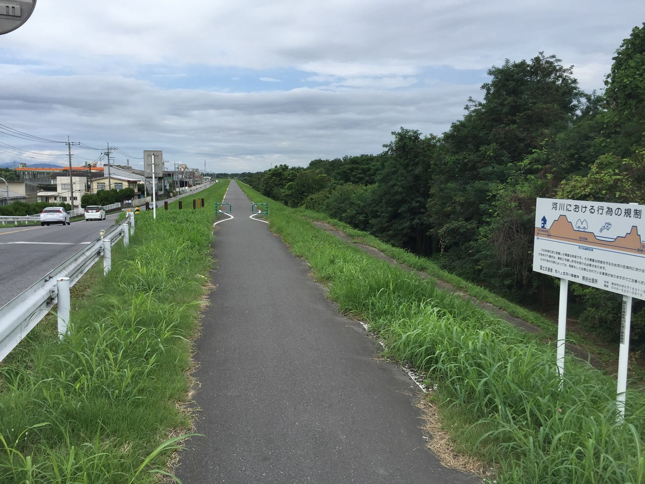 20170826_Arakawa Long Run (43)