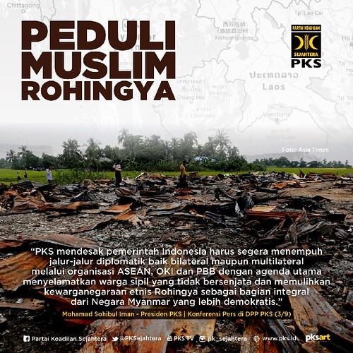 Peduli-Muslim-Rohingya-2