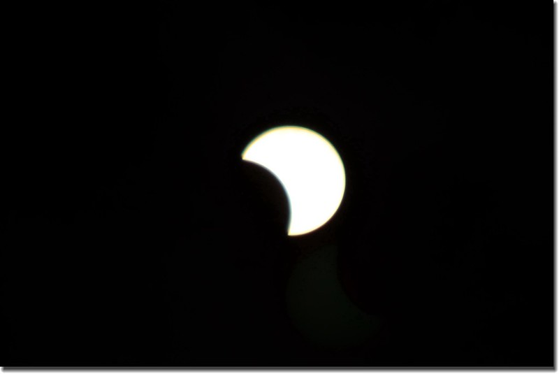 Solar eclipse (15)