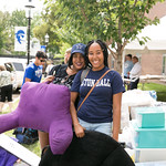 36867765795 Legacy Move In Day 2017