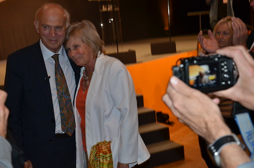 Vince Cable speech Bournemouth conference Sept 17 (22)