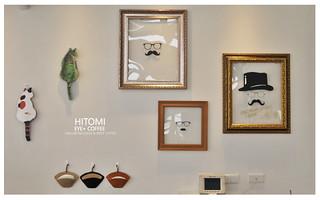 hitomi喜德盛眼鏡eye+coffee-27