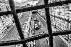 12th Street Expressway SW - Wash DC