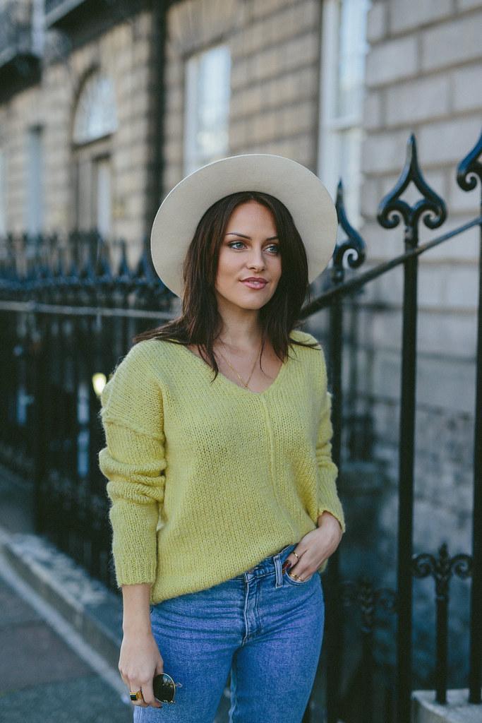 Amy-Little-Magpie-Fashion-Blog-Blogger-Topshop-Lookbook-Lianne-Mackay-Wedding-Photography-Edinburgh-Glasgow-Scotland-WEB-RES-476