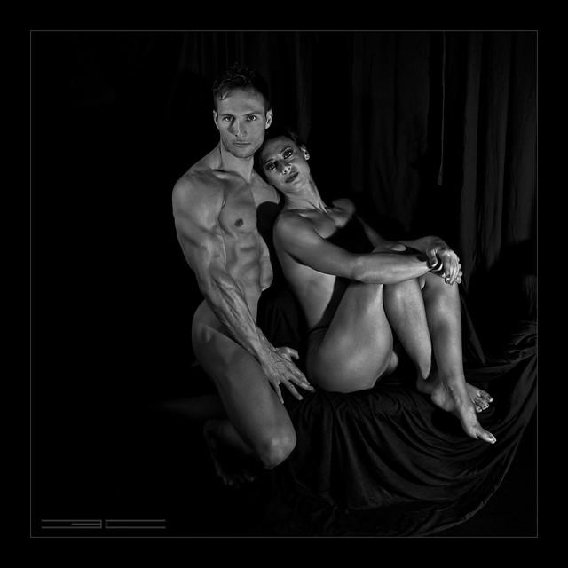 Daniela Camboni & Cristian Guastella VIII