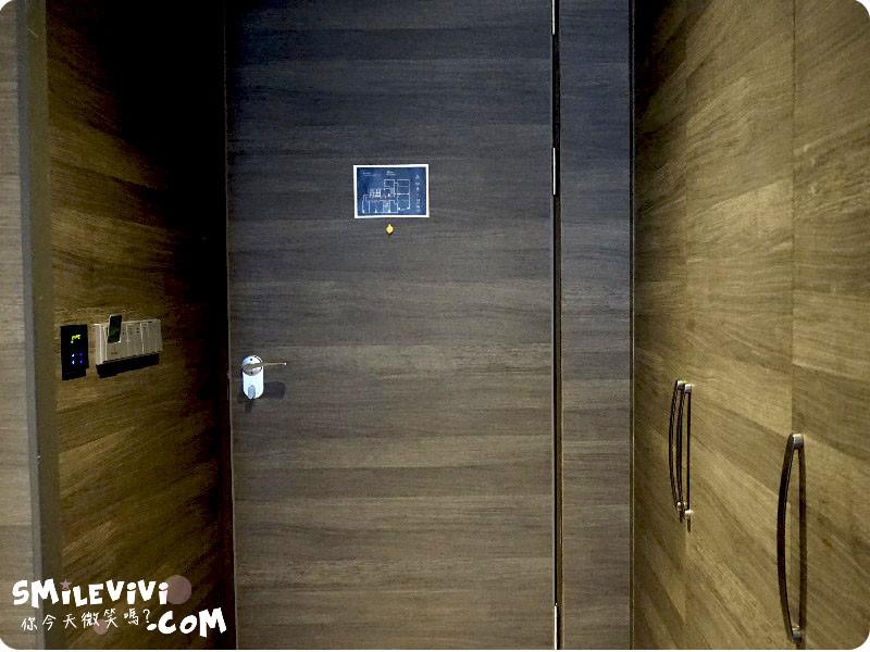 高雄∥帕可麗酒店(PARK LEES HOTEL)瑞豐夜市走路不到三分鐘!彷彿入住豪宅~每個裝飾都是精品 72 37068793686 50bec99660 o