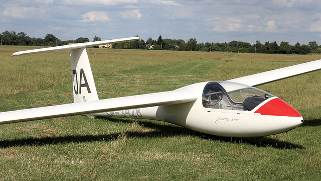 SP-3428