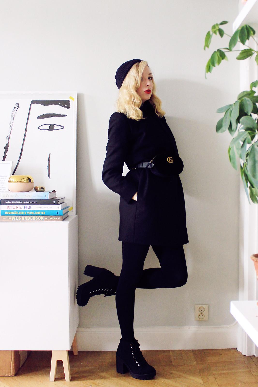 coat.
