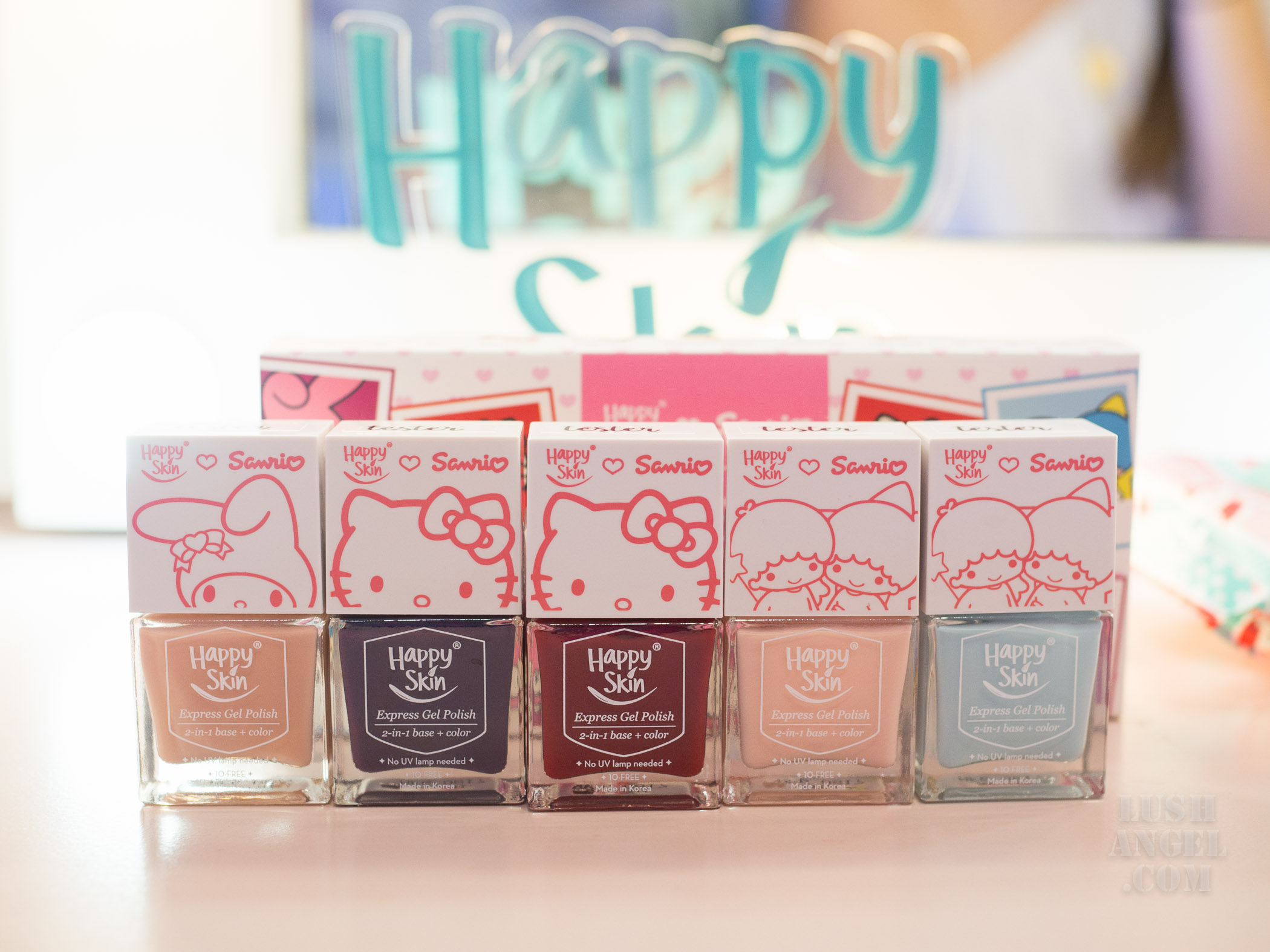 happy-skin-sanrio-nail-polish