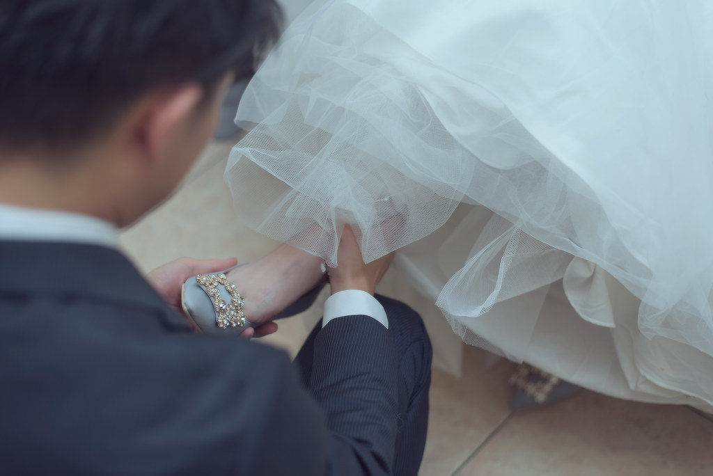 20170708維多利亞酒店婚禮記錄 (189)