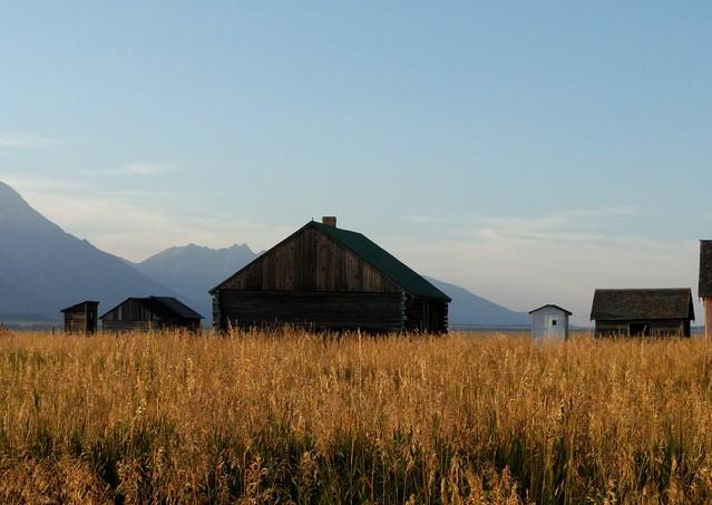 091017 Grand Teton NP (570)