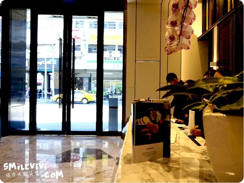 高雄∥帕可麗酒店(PARK LEES HOTEL)瑞豐夜市走路不到三分鐘!彷彿入住豪宅~每個裝飾都是精品 19 37086844672 0e9c9d0bb8 o