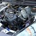 Ford Fiesta VII 4x4 T16 (21) (Oliver Bennett)