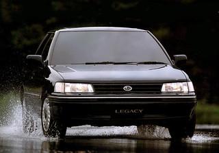 Subaru_LegacyTurboRS_1989_R1