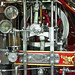 1911 LaFrance Horse Drawn Steam Pumper 2 of 2