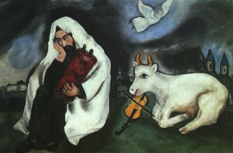 Chagall.jpg-original