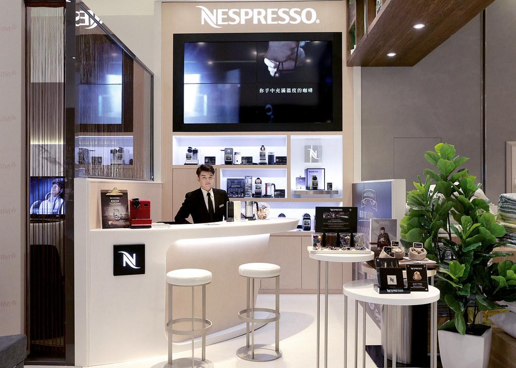 nespresso (38).jpg